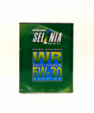 Selénia WR Pure Energy 5W-30, 2L