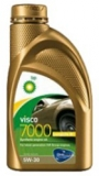 BP Visco 7000 LongLife III 5W-30, 1L