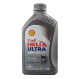 Shell Helix Ultra Racing 10W-60, 1L