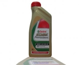 Castrol Edge Prof. Powerflow BMW LL04 0W-30, 1L