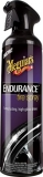 Meguiars Endurance Tire Dressing Aerosol, G15415, 434ml