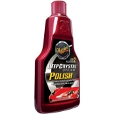 Meguiars Deep Crystal Step 2 Polish - leštenka, A2116, 473ml
