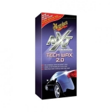 Meguiars NXT Tech Wax 2.0 tekutý, G12718, 532 ml