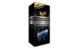 Meguiars Ultimate Wax Liquid, G18216, 450ml