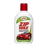 Turtle Wax Zip WAX šampón s voskom 500ml
