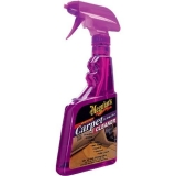 Meguiars Carpet&Interior Cleaner, G9416, 473ml