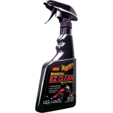 Meguiars Motorcycle EZ Clean. 473ml