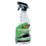 Meguiars Multi-Purpose Cleaner, G9624, 710ml
