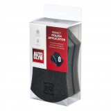 Autoglym Perfect Polish Applicator - Aplikátor 2ks