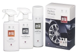 Autoglym - The Collection Perfect Wheels