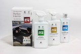 Autoglym - The Collection Perfect Interior