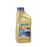 Ravenol ATF Matic Fluid Type D, 1L