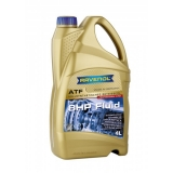 Ravenol ATF 8 HP Fluid, 4L