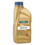 Ravenol ATF MM-PA Fluid, 1L