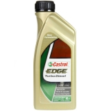 Castrol Edge Turbo Diesel 5W40, 1L