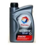 Total Quartz Ineo ECS 5W-30, 1L