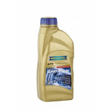 RAVENOL ATF 6 HP Fluid, 1L
