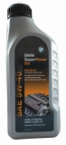 BMW Original Super Power Oil 5W-40 1L